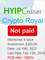 https://hyip-cruiser.com/details/lid/7093/