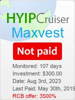 https://hyip-cruiser.com/details/lid/7097/