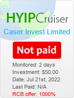 https://hyip-cruiser.com/details/lid/7098/