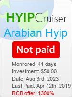 https://hyip-cruiser.com/details/lid/7133/