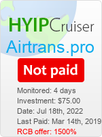 https://hyip-cruiser.com/details/lid/7142/
