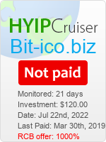 https://hyip-cruiser.com/details/lid/7155/