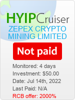 https://hyip-cruiser.com/details/lid/7157/