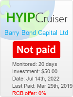 https://hyip-cruiser.com/details/lid/7160/