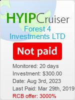https://hyip-cruiser.com/details/lid/7164/