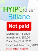 https://hyip-cruiser.com/details/lid/7165/