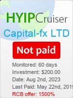 https://hyip-cruiser.com/details/lid/7173/