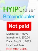 https://hyip-cruiser.com/details/lid/7175/