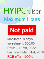 https://hyip-cruiser.com/details/lid/7178/