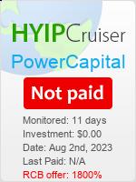 https://hyip-cruiser.com/details/lid/7180/