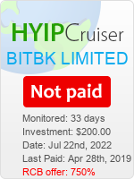 https://hyip-cruiser.com/details/lid/7188/