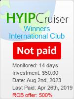 https://hyip-cruiser.com/details/lid/7191/