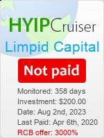 https://hyip-cruiser.com/details/lid/7210/