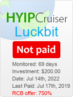 https://hyip-cruiser.com/details/lid/7230/