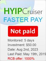 https://hyip-cruiser.com/details/lid/7237/
