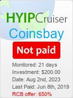 https://hyip-cruiser.com/details/lid/7245/
