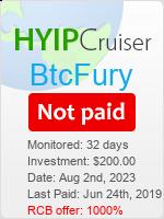 https://hyip-cruiser.com/details/lid/7257/
