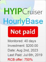 https://hyip-cruiser.com/details/lid/7262/