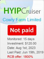https://hyip-cruiser.com/details/lid/7281/