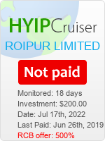 https://hyip-cruiser.com/details/lid/7299/