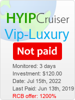 https://hyip-cruiser.com/details/lid/7301/