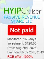 https://hyip-cruiser.com/details/lid/7308/