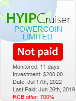 https://hyip-cruiser.com/details/lid/7319/