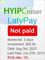 https://hyip-cruiser.com/details/lid/7339/