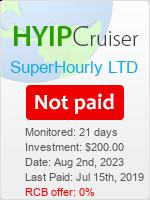 https://hyip-cruiser.com/details/lid/7341/
