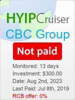 https://hyip-cruiser.com/details/lid/7344/