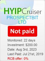 https://hyip-cruiser.com/details/lid/7375/