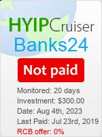 https://hyip-cruiser.com/details/lid/7388/