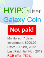 https://hyip-cruiser.com/details/lid/7402/
