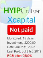 https://hyip-cruiser.com/details/lid/7413/