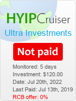 https://hyip-cruiser.com/details/lid/7414/