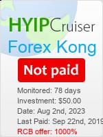 https://hyip-cruiser.com/details/lid/7431/
