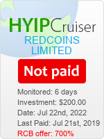https://hyip-cruiser.com/details/lid/7432/