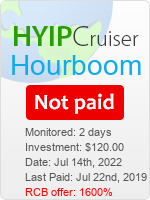 https://hyip-cruiser.com/details/lid/7444/