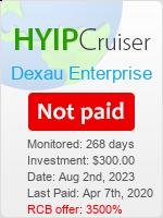 https://hyip-cruiser.com/details/lid/7450/