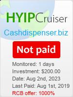 https://hyip-cruiser.com/details/lid/7473/