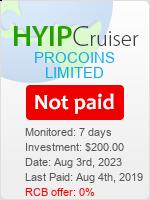 https://hyip-cruiser.com/details/lid/7478/
