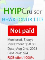https://hyip-cruiser.com/details/lid/7483/