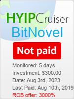 https://hyip-cruiser.com/details/lid/7490/