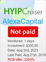 https://hyip-cruiser.com/details/lid/7524/