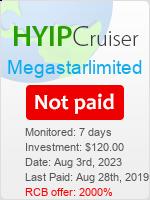 https://hyip-cruiser.com/details/lid/7541/