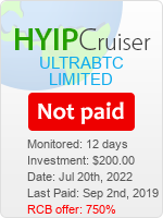 https://hyip-cruiser.com/details/lid/7543/