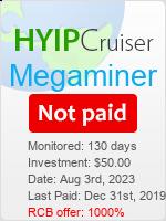 https://hyip-cruiser.com/details/lid/7573/