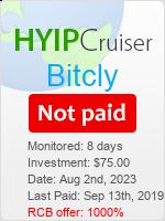 https://hyip-cruiser.com/details/lid/7585/