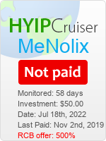 https://hyip-cruiser.com/details/lid/7591/