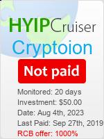 hyip-cruiser.com